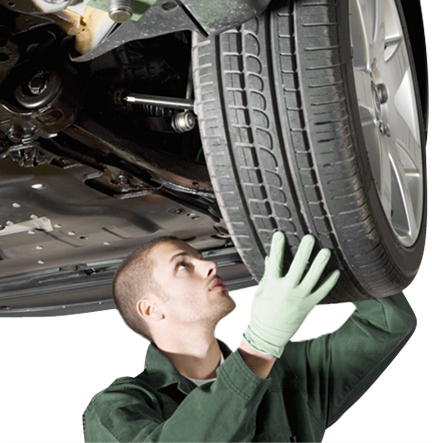 Car Repairs In Pittsfield MA, Auto Repairs In Pittsfield MA, Toyota Service In Pittsfield MA, Honda Repairs Pittsfield MA