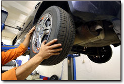 Car Repairs In The Berkshires, Auto Repairs In The Berkshires, Toyota Service In The Berkshires, Honda Repairs In The Berkshires